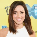 Aubrey Plaza Phone Number, House Address, Email Id, Contact Address