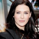 Bridget Regan Phone Number, House Address, Email Id, Contact Address