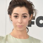 Cristin Milioti Phone Number, House Address, Email Id, Contact Address