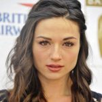 Crystal Reed Phone Number, House Address, Email Id, Contact Address