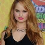 Debby Ryan Phone Number, House Address, Email Id, Contact Address