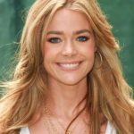 Denise Richards Phone Number, House Address, Email Id, Contact Address