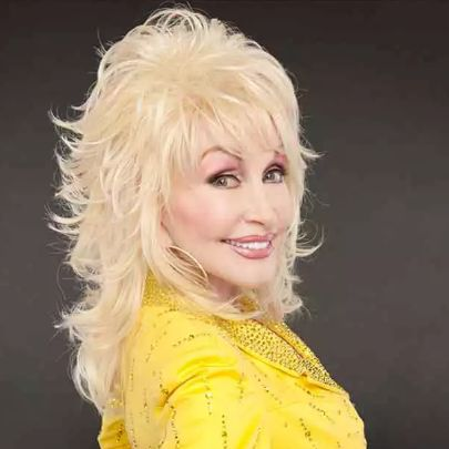 Dolly Parton Phone Number, House Address, Email Id, Contact Address