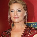 Elisabeth Röhm Phone Number, House Address, Email Id, Contact Address