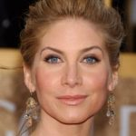 Elizabeth Mitchell Phone Number, House Address, Email Id, Contact Address