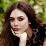 Elizabeth Olsen Height, Weight, Measurements, Bra Size, Age, Wiki, Bio