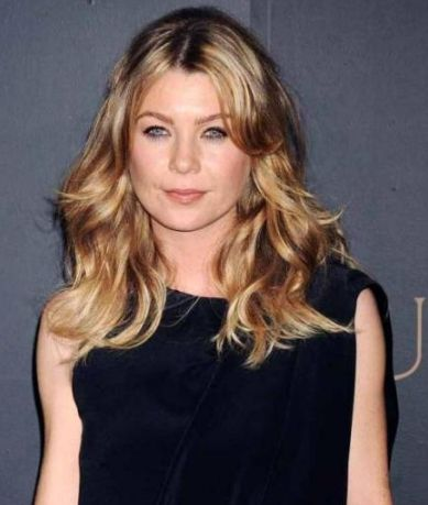 Ellen Pompeo Phone Number, House Address, Email Id, Contact Address