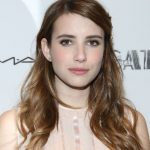 Emma Roberts Phone Number, House Address, Email Id, Contact Address