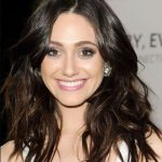 Emmy Rossum Phone Number, House Address, Email Id, Contact Address