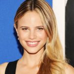 Halston Sage Phone Number, House Address, Email Id, Contact Address