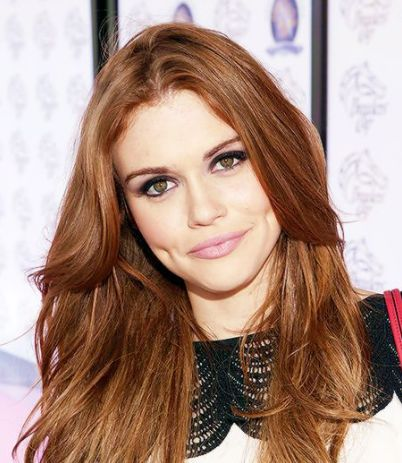 Holland Roden Phone Number, House Address, Email Id, Contact Address