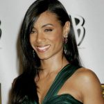 Jada Pinkett Smith Phone Number, House Address, Email Id, Contact Address