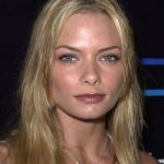 Jaime Pressly Phone Number, House Address, Email Id, Contact Address