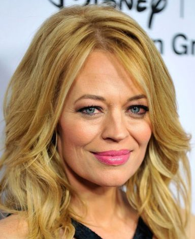 Jeri Ryan Phone Number, House Address, Email Id, Contact Address
