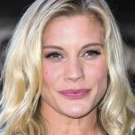 Katee Sackhoff Phone Number, House Address, Email Id, Contact Address