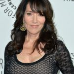 Katey Sagal Phone Number, House Address, Email Id, Contact Address