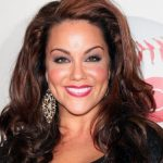Katy Mixon Phone Number, House Address, Email Id, Contact Address