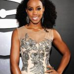 Kelly Rowland Phone Number, House Address, Email Id, Contact Address