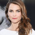 Keri Russell Phone Number, House Address, Email Id, Contact Address
