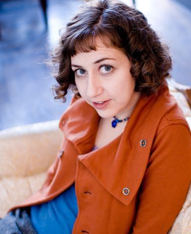 Kristen Schaal Phone Number, House Address, Email Id, Contact Address