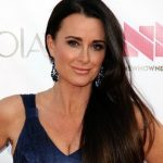 Kyle Richards Phone Number, House Address, Email Id, Contact Address