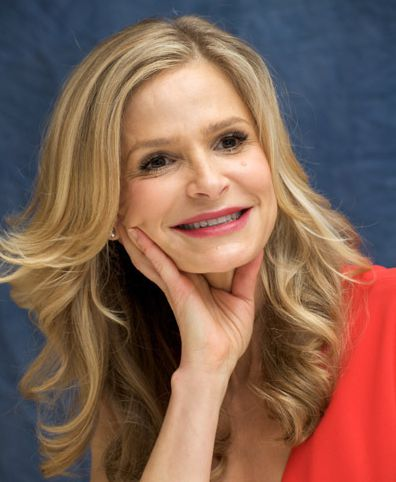 Kyra Sedgwick Phone Number, House Address, Email Id, Contact Address