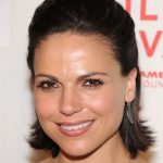 Lana Parrilla Phone Number, House Address, Email ID, Contact Address