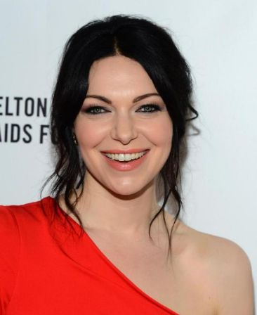 Laura Prepon Phone Number, House Address, Email Id, Contact Address