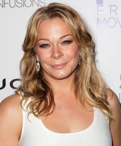 LeAnn Rimes Phone Number, House Address, Email Id, Contact Address