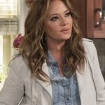 Leah Remini Phone Number, House Address, Email Id, Contact Address