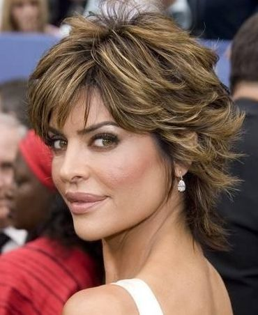 Lisa Rinna Phone Number, House Address, Email Id, Contact Address