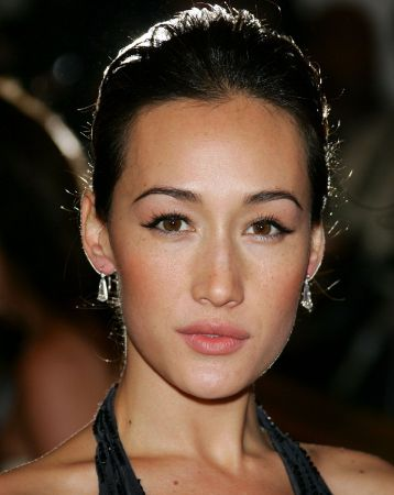 Maggie Q Phone Number, House Address, Email Id, Contact Address