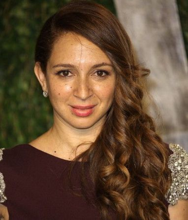 Maya Rudolph Phone Number, House Address, Email Id, Contact Address
