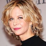 Meg Ryan Phone Number, House Address, Email Id, Contact Address