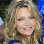 Michelle Pfeiffer Phone Number, House Address, Email Id, Contact Address