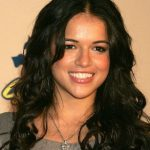 Michelle Rodriguez Phone Number, House Address, Email Id, Contact Address
