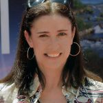 Mimi Rogers Phone Number, House Address, Email Id, Contact Address