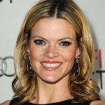 Missi Pyle Phone Number, House Address, Email Id, Contact Address
