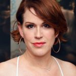 Molly Ringwald Phone Number, House Address, Email Id, Contact Address