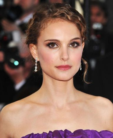 Natalie Portman Phone Number, House Address, Email Id, Contact Address