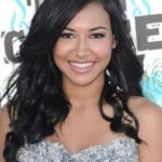 Naya Rivera Phone Number, House Address, Email Id, Contact Address