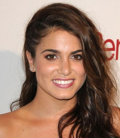 Nikki Reed Phone Number, House Address, Email Id, Contact Address
