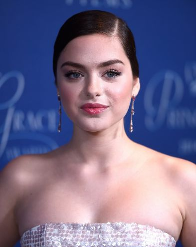 Odeya Rush Phone Number, House Address, Email Id, Contact Address