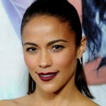 Paula Patton Phone Number, House Address, Email Id, Contact Address