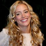 Piper Perabo Phone Number, House Address, Email Id, Contact Address