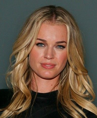 Rebecca Romijn Phone Number, House Address, Email Id, Contact Address