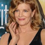 Rene Russo Phone Number, House Address, Email Id, Contact Address