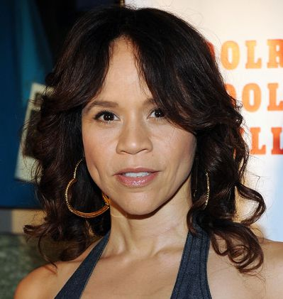 Rosie Perez Phone Number, House Address, Email Id, Contact Address