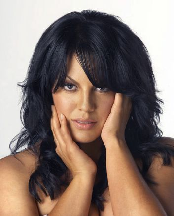 Sara Ramirez Phone Number, House Address, Email Id, Contact Address
