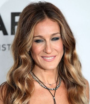 Sarah Jessica Parker Phone Number, House Address, Email Id, Contact Address